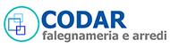 codar-logo-blu
